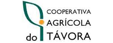 Cooperativa Agric. Távora