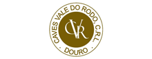 Caves Vale do Rodo